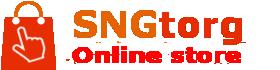 Интернет-магазинам SNGtorg