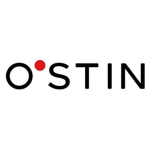 O'STIN
